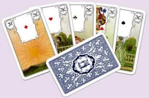 lenormandkarten1