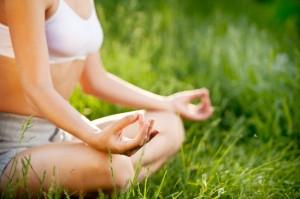 meditace_hlavni